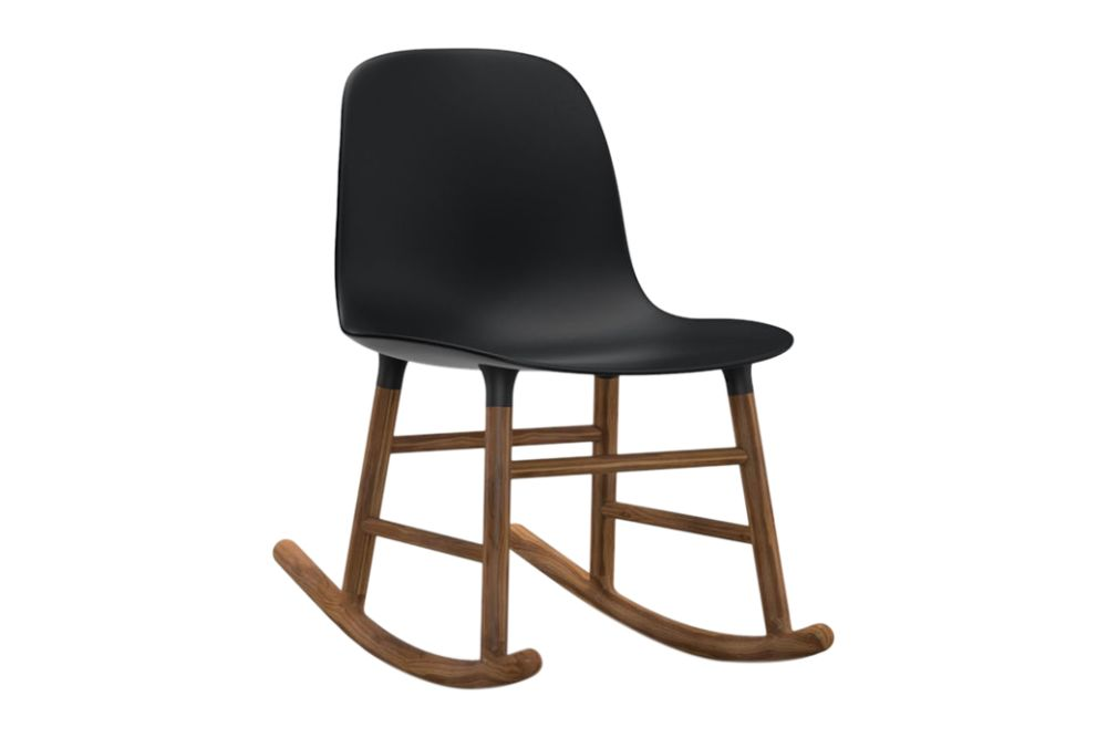 https://res.cloudinary.com/clippings/image/upload/t_big/dpr_auto,f_auto,w_auto/v1604570659/products/form-rocking-chair-black-nc-walnut-normann-copenhagen-simon-legald-clippings-9076161.jpg