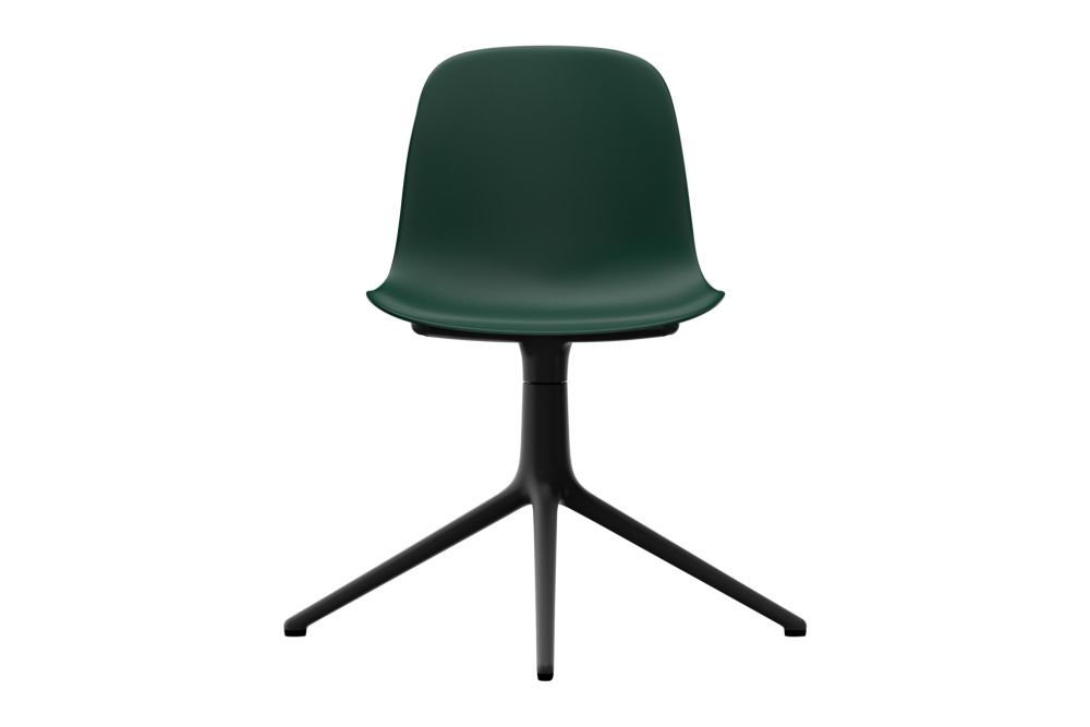 https://res.cloudinary.com/clippings/image/upload/t_big/dpr_auto,f_auto,w_auto/v1604570659/products/form-swivel-chair-4l-nc-black-aluminium-green-normann-copenhagen-simon-legald-clippings-9067261.jpg