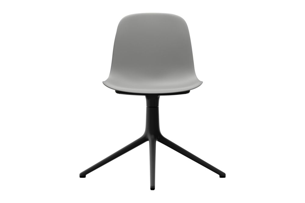 https://res.cloudinary.com/clippings/image/upload/t_big/dpr_auto,f_auto,w_auto/v1604570826/products/form-swivel-chair-4l-nc-black-aluminium-grey-normann-copenhagen-simon-legald-clippings-9067271.jpg