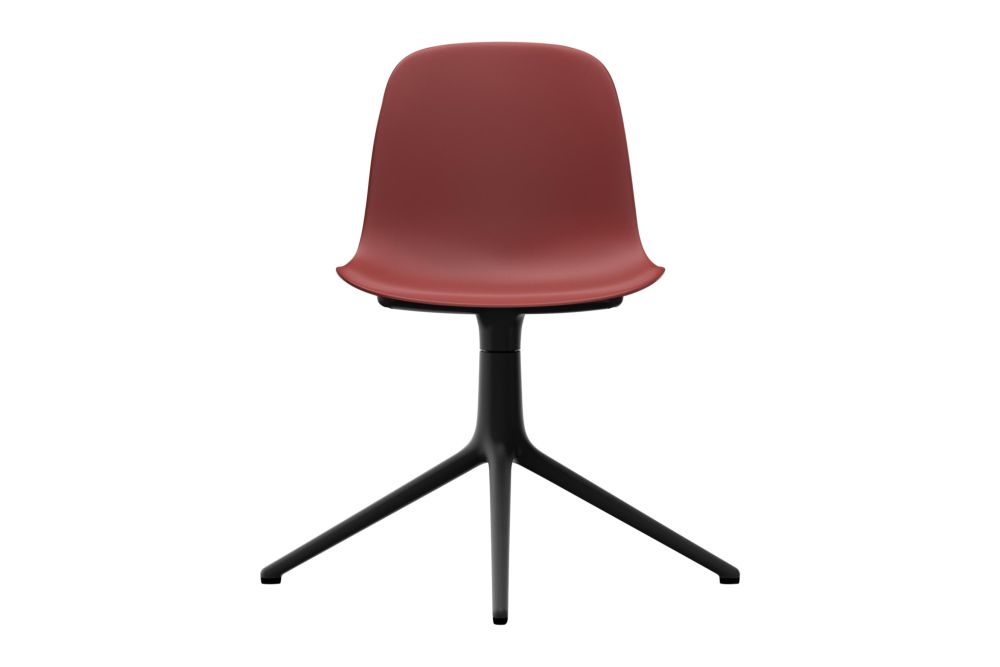 https://res.cloudinary.com/clippings/image/upload/t_big/dpr_auto,f_auto,w_auto/v1604570852/products/form-swivel-chair-4l-nc-black-aluminium-red-normann-copenhagen-simon-legald-clippings-9067211.jpg