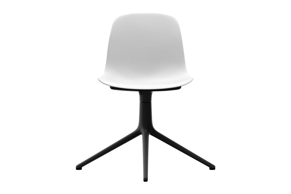 https://res.cloudinary.com/clippings/image/upload/t_big/dpr_auto,f_auto,w_auto/v1604570861/products/form-swivel-chair-4l-nc-black-aluminium-white-normann-copenhagen-simon-legald-clippings-9067241.jpg