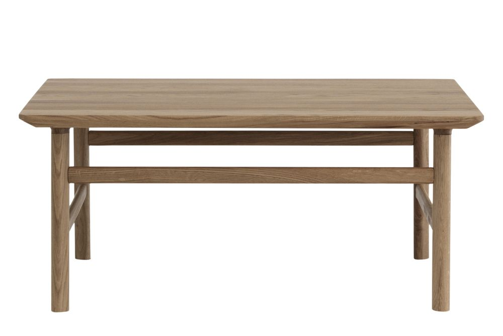 https://res.cloudinary.com/clippings/image/upload/t_big/dpr_auto,f_auto,w_auto/v1604570930/products/grow-square-coffee-table-oak-normann-copenhagen-simon-legald-clippings-10091331.jpg