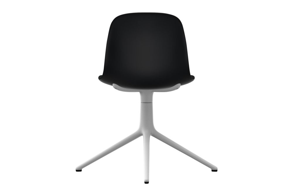 https://res.cloudinary.com/clippings/image/upload/t_big/dpr_auto,f_auto,w_auto/v1604571184/products/form-swivel-chair-4l-nc-white-aluminium-black-normann-copenhagen-simon-legald-clippings-9067371.jpg