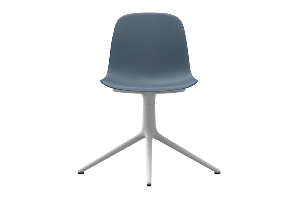 https://res.cloudinary.com/clippings/image/upload/t_big/dpr_auto,f_auto,w_auto/v1604571210/products/form-swivel-chair-4l-nc-white-aluminium-blue-normann-copenhagen-simon-legald-clippings-9067401.jpg