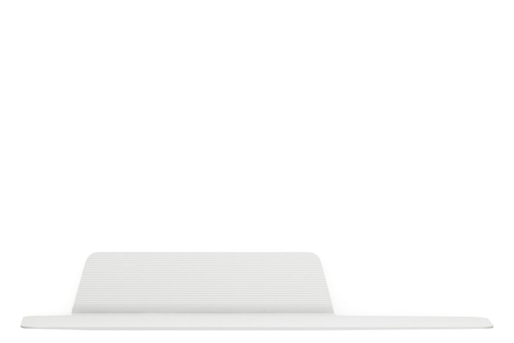https://res.cloudinary.com/clippings/image/upload/t_big/dpr_auto,f_auto,w_auto/v1604571225/products/jet-shelf-80-white-normann-copenhagen-simon-legald-clippings-11326989.jpg