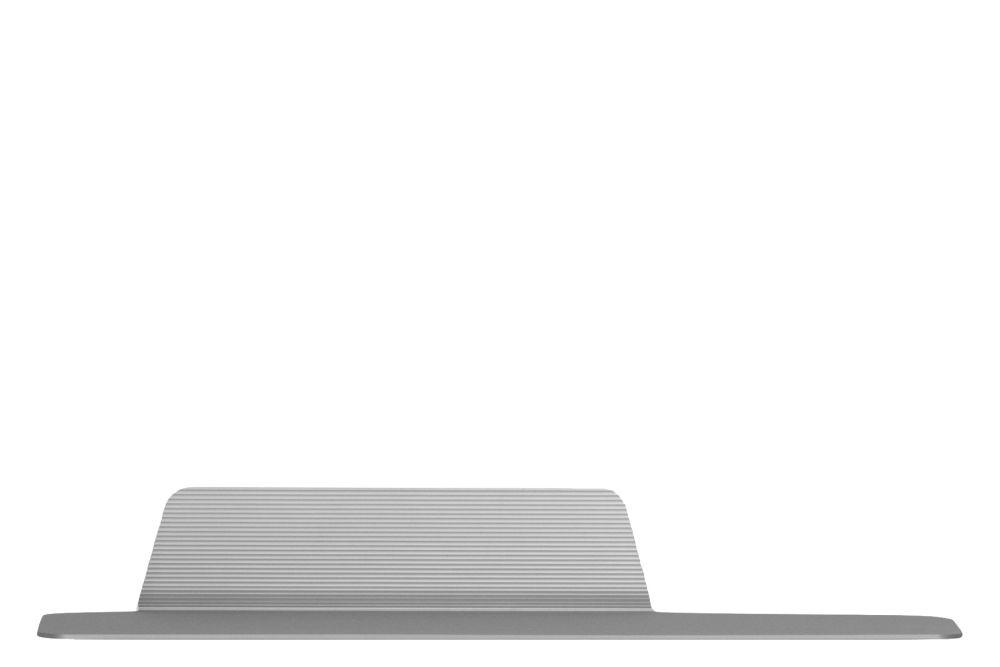 https://res.cloudinary.com/clippings/image/upload/t_big/dpr_auto,f_auto,w_auto/v1604571230/products/jet-shelf-80-silver-normann-copenhagen-simon-legald-clippings-11326991.jpg