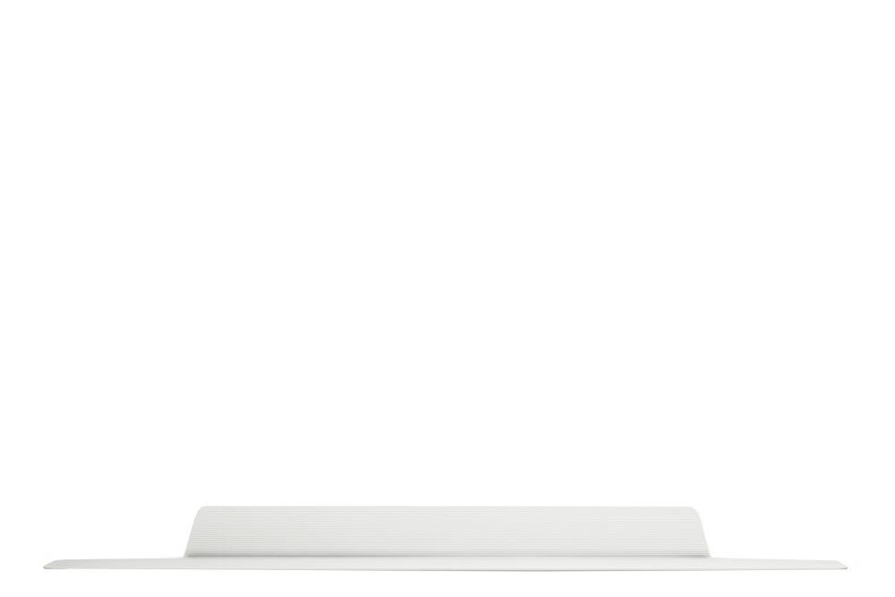 https://res.cloudinary.com/clippings/image/upload/t_big/dpr_auto,f_auto,w_auto/v1604571236/products/jet-shelf-160-white-normann-copenhagen-simon-legald-clippings-11326993.jpg