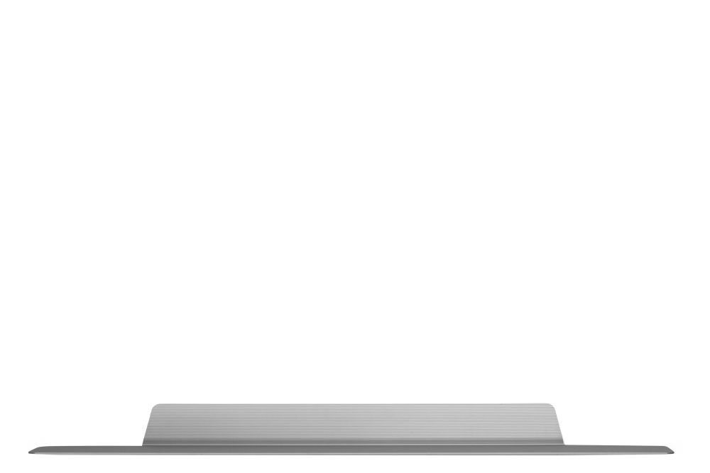 https://res.cloudinary.com/clippings/image/upload/t_big/dpr_auto,f_auto,w_auto/v1604571246/products/jet-shelf-160-silver-normann-copenhagen-simon-legald-clippings-11326995.jpg
