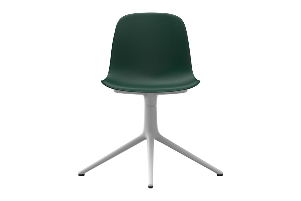 https://res.cloudinary.com/clippings/image/upload/t_big/dpr_auto,f_auto,w_auto/v1604571250/products/form-swivel-chair-4l-nc-white-aluminium-green-normann-copenhagen-simon-legald-clippings-9067411.jpg
