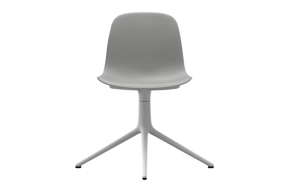 https://res.cloudinary.com/clippings/image/upload/t_big/dpr_auto,f_auto,w_auto/v1604571282/products/form-swivel-chair-4l-nc-white-aluminium-grey-normann-copenhagen-simon-legald-clippings-9067391.jpg