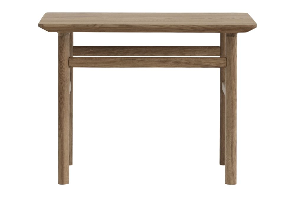 https://res.cloudinary.com/clippings/image/upload/t_big/dpr_auto,f_auto,w_auto/v1604571443/products/grow-side-table-oak-normann-copenhagen-simon-legald-clippings-10091341.jpg