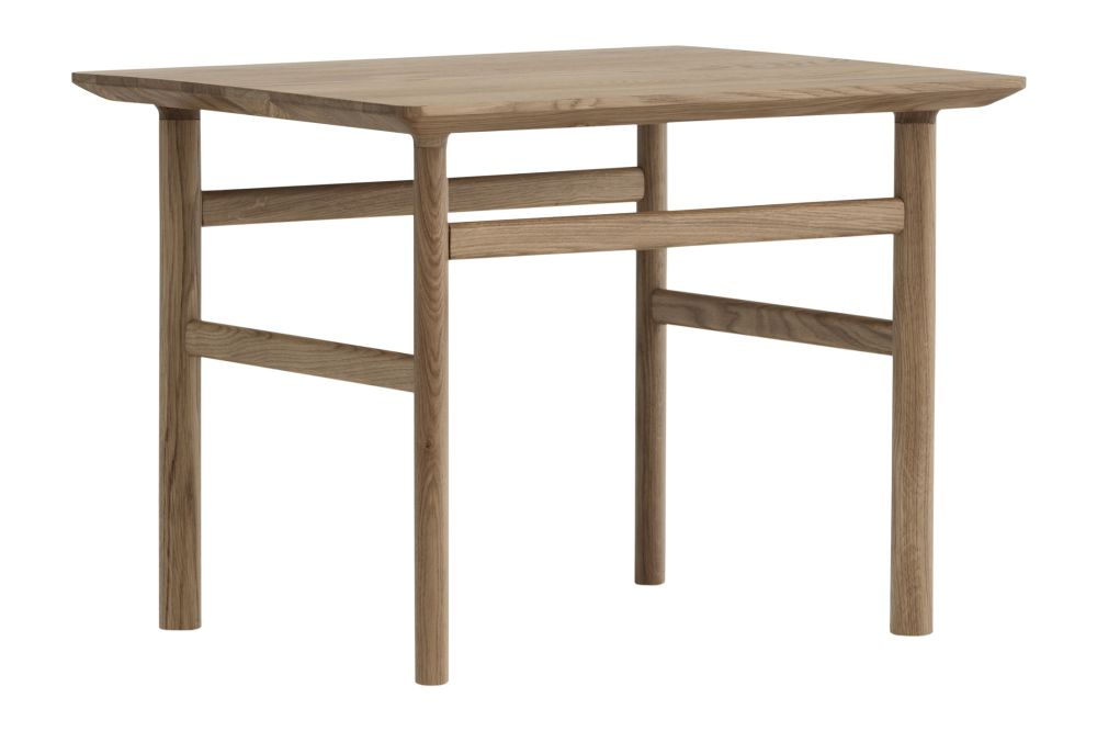 https://res.cloudinary.com/clippings/image/upload/t_big/dpr_auto,f_auto,w_auto/v1604571444/products/grow-side-table-normann-copenhagen-simon-legald-clippings-10091351.jpg
