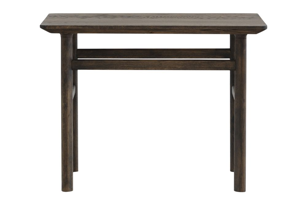 https://res.cloudinary.com/clippings/image/upload/t_big/dpr_auto,f_auto,w_auto/v1604571447/products/grow-side-table-smoked-oak-normann-copenhagen-simon-legald-clippings-10091371.jpg