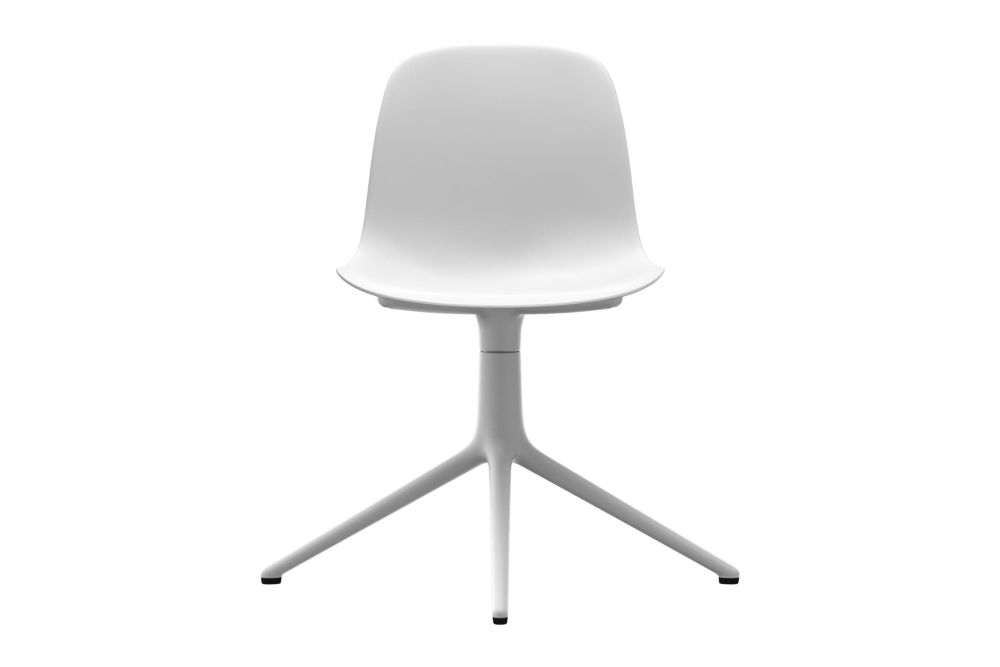 https://res.cloudinary.com/clippings/image/upload/t_big/dpr_auto,f_auto,w_auto/v1604571474/products/form-swivel-chair-4l-nc-white-aluminium-white-normann-copenhagen-simon-legald-clippings-9067471.jpg