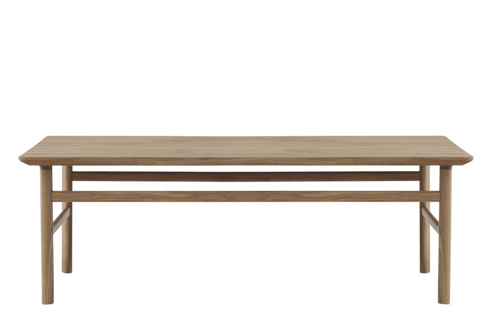 https://res.cloudinary.com/clippings/image/upload/t_big/dpr_auto,f_auto,w_auto/v1604571820/products/grow-rectangular-coffee-table-oak-normann-copenhagen-simon-legald-clippings-10091401.jpg