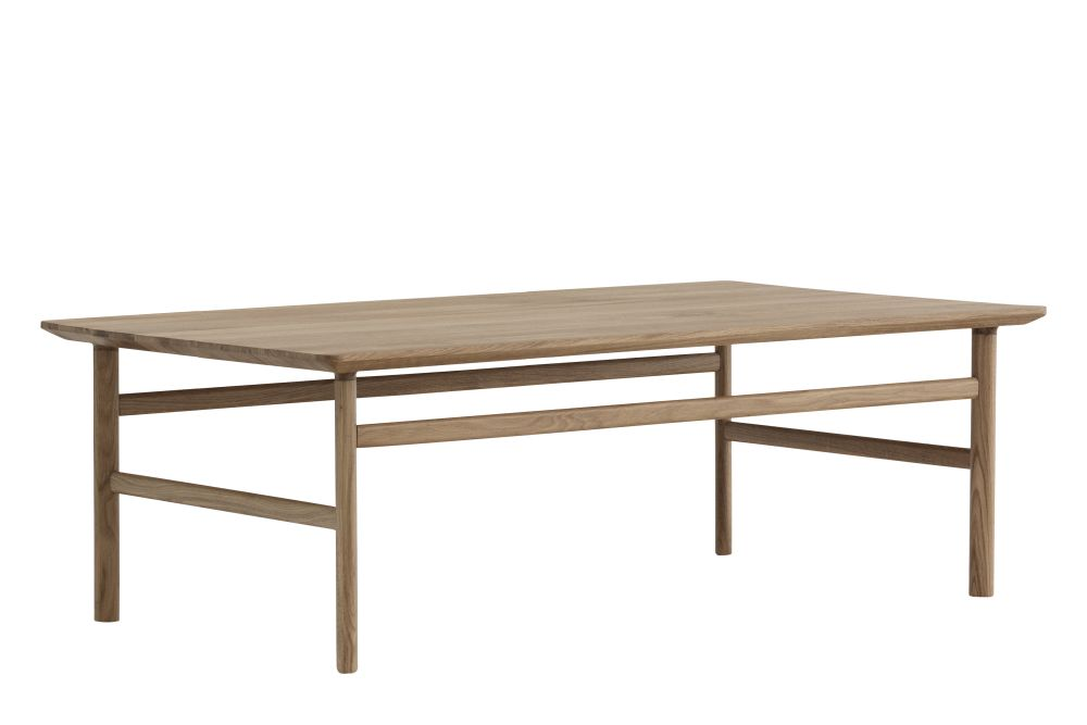 https://res.cloudinary.com/clippings/image/upload/t_big/dpr_auto,f_auto,w_auto/v1604571821/products/grow-rectangular-coffee-table-normann-copenhagen-simon-legald-clippings-10091431.jpg