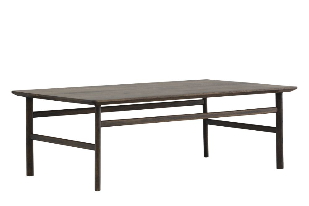 https://res.cloudinary.com/clippings/image/upload/t_big/dpr_auto,f_auto,w_auto/v1604571827/products/grow-rectangular-coffee-table-normann-copenhagen-simon-legald-clippings-10091411.jpg