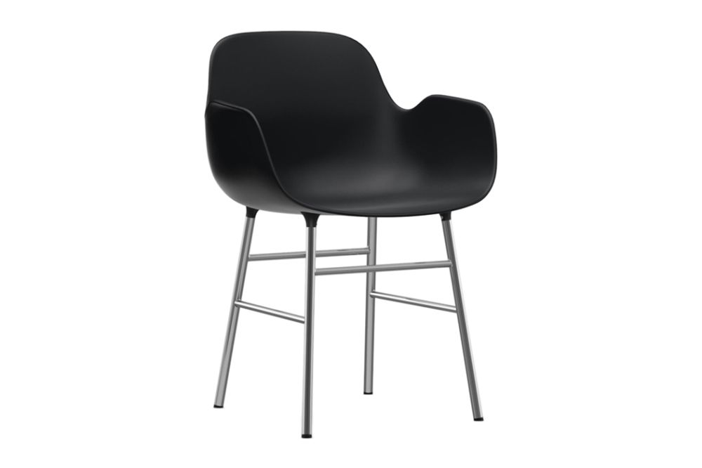 https://res.cloudinary.com/clippings/image/upload/t_big/dpr_auto,f_auto,w_auto/v1604571899/products/form-armchair-black-nc-chrome-normann-copenhagen-simon-legald-clippings-9092531.jpg