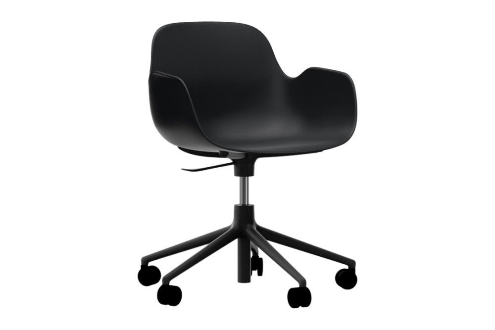 https://res.cloudinary.com/clippings/image/upload/t_big/dpr_auto,f_auto,w_auto/v1604572110/products/form-swivel-armchair-5w-gaslift-black-nc-black-aluminium-normann-copenhagen-simon-legald-clippings-9068191.jpg