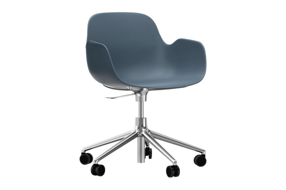 https://res.cloudinary.com/clippings/image/upload/t_big/dpr_auto,f_auto,w_auto/v1604572123/products/form-swivel-armchair-5w-gaslift-blue-nc-aluminium-normann-copenhagen-simon-legald-clippings-9068211.jpg
