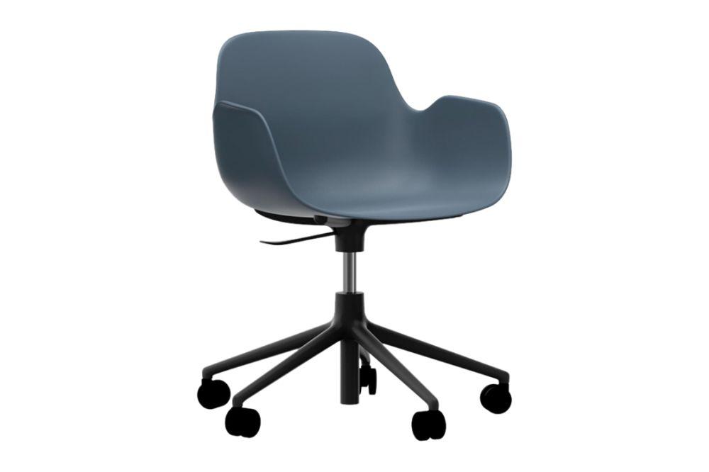 https://res.cloudinary.com/clippings/image/upload/t_big/dpr_auto,f_auto,w_auto/v1604572127/products/form-swivel-armchair-5w-gaslift-blue-nc-black-aluminium-normann-copenhagen-simon-legald-clippings-9068271.jpg