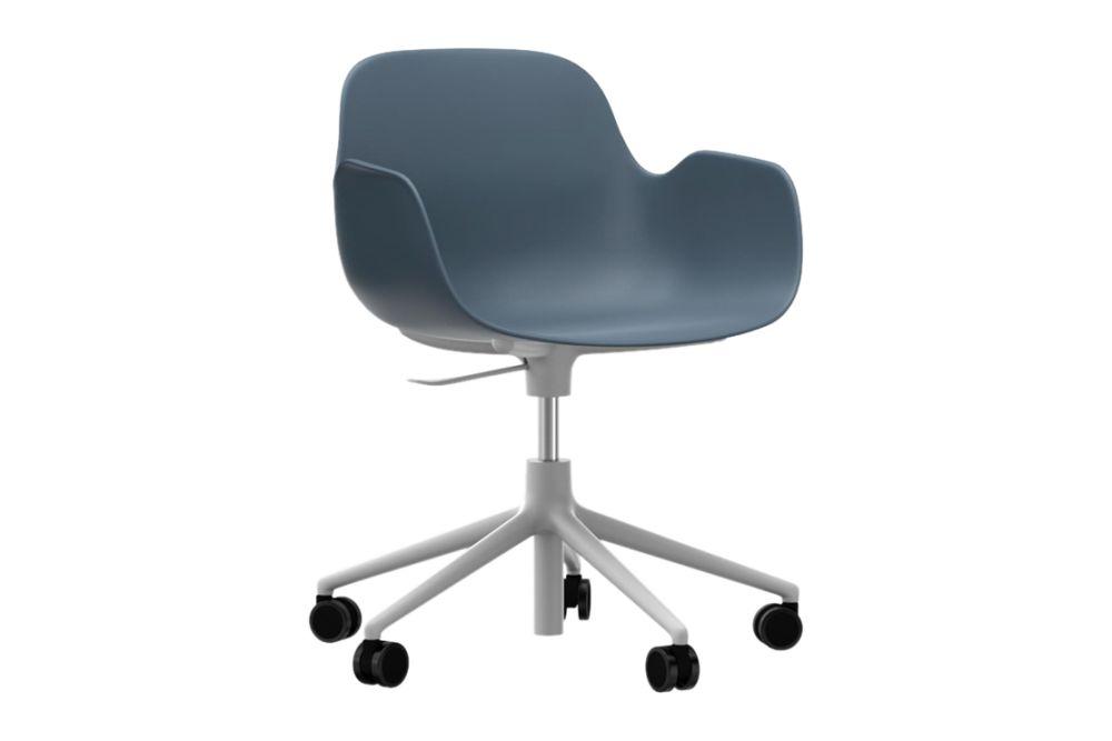 https://res.cloudinary.com/clippings/image/upload/t_big/dpr_auto,f_auto,w_auto/v1604572144/products/form-swivel-armchair-5w-gaslift-blue-nc-white-aluminium-normann-copenhagen-simon-legald-clippings-9068241.jpg