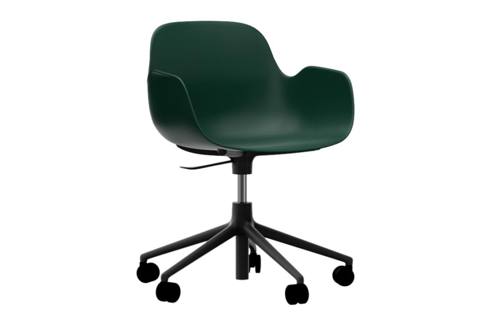 https://res.cloudinary.com/clippings/image/upload/t_big/dpr_auto,f_auto,w_auto/v1604572156/products/form-swivel-armchair-5w-gaslift-green-nc-black-aluminium-normann-copenhagen-simon-legald-clippings-9068261.jpg