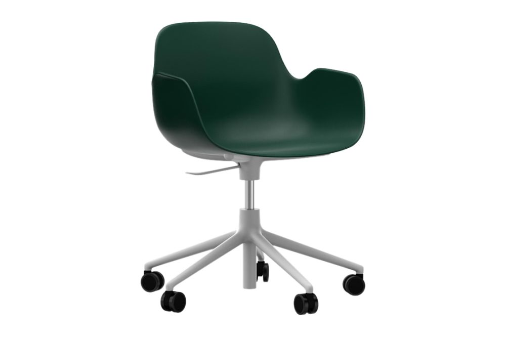 https://res.cloudinary.com/clippings/image/upload/t_big/dpr_auto,f_auto,w_auto/v1604572164/products/form-swivel-armchair-5w-gaslift-green-nc-white-aluminium-normann-copenhagen-simon-legald-clippings-9068361.jpg