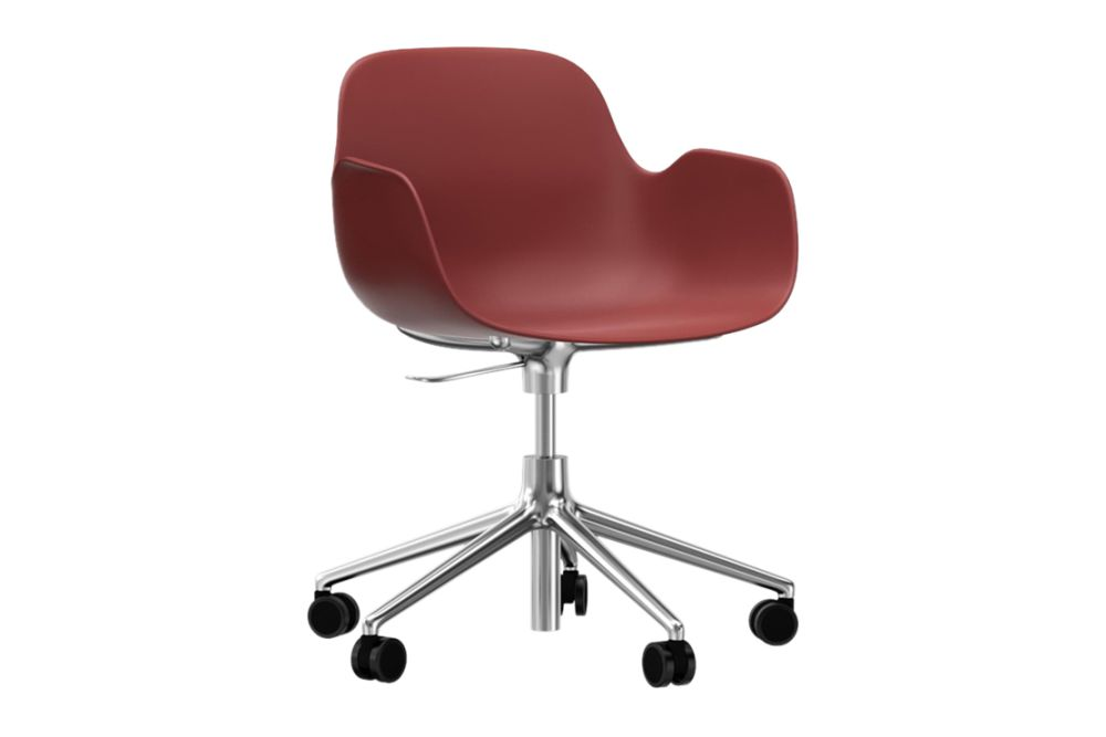 https://res.cloudinary.com/clippings/image/upload/t_big/dpr_auto,f_auto,w_auto/v1604572232/products/form-swivel-armchair-5w-gaslift-red-nc-aluminium-normann-copenhagen-simon-legald-clippings-9068291.jpg