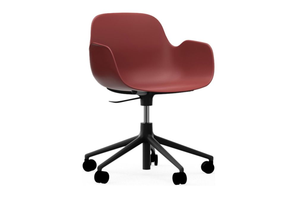 https://res.cloudinary.com/clippings/image/upload/t_big/dpr_auto,f_auto,w_auto/v1604572243/products/form-swivel-armchair-5w-gaslift-red-nc-black-aluminium-normann-copenhagen-simon-legald-clippings-9068351.jpg