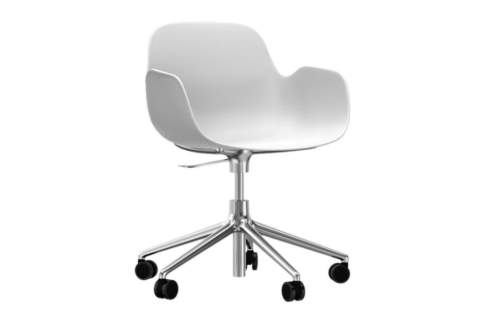 https://res.cloudinary.com/clippings/image/upload/t_big/dpr_auto,f_auto,w_auto/v1604572256/products/form-swivel-armchair-5w-gaslift-white-nc-aluminium-normann-copenhagen-simon-legald-clippings-9068331.jpg