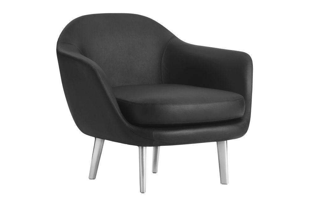 https://res.cloudinary.com/clippings/image/upload/t_big/dpr_auto,f_auto,w_auto/v1604572446/products/sum-armchair-s%C3%B8rensen-ultra-leather-black-41599-aluminium-normann-copenhagen-simon-legald-clippings-10110801.jpg