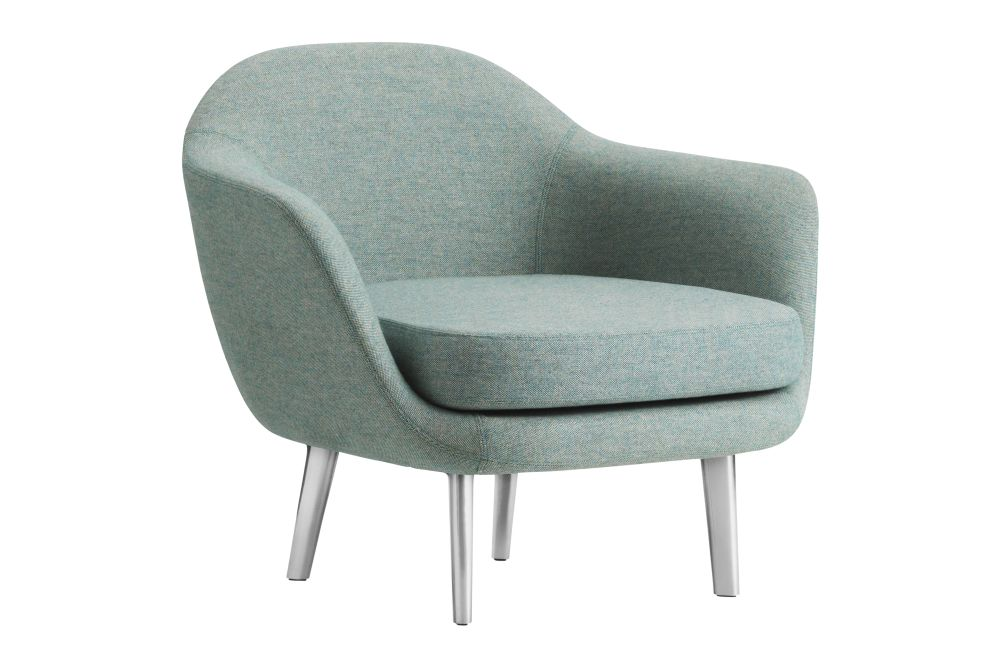 https://res.cloudinary.com/clippings/image/upload/t_big/dpr_auto,f_auto,w_auto/v1604572449/products/sum-armchair-main-line-flax-bayswater-mlf24-aluminium-normann-copenhagen-simon-legald-clippings-10110771.jpg