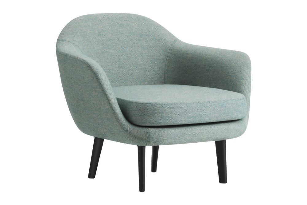 https://res.cloudinary.com/clippings/image/upload/t_big/dpr_auto,f_auto,w_auto/v1604572451/products/sum-armchair-main-line-flax-bayswater-mlf24-black-aluminium-normann-copenhagen-simon-legald-clippings-10110861.jpg