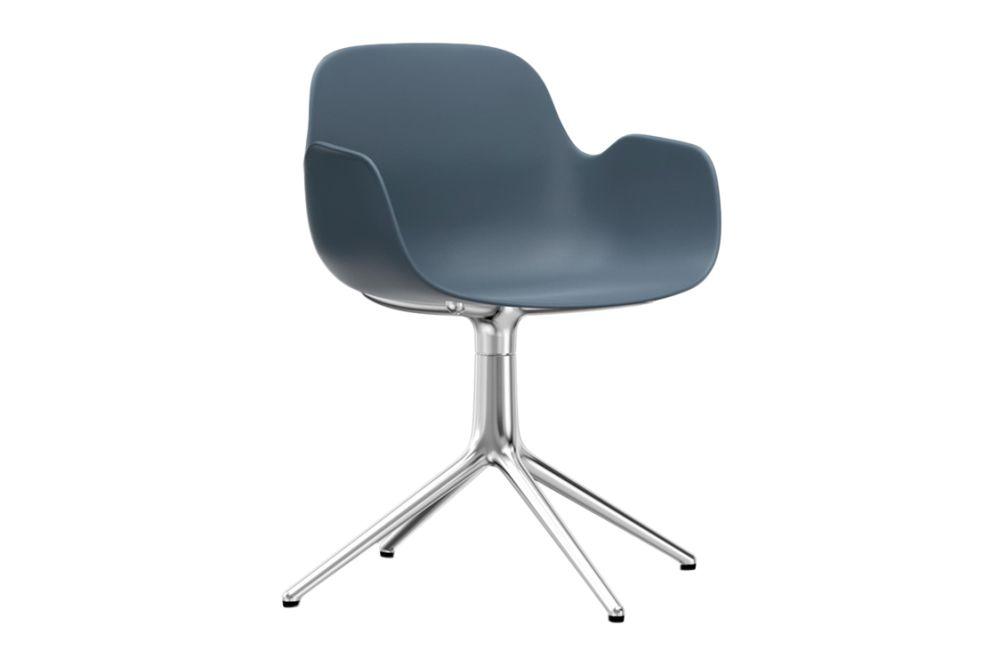 https://res.cloudinary.com/clippings/image/upload/t_big/dpr_auto,f_auto,w_auto/v1604572969/products/form-swivel-armchair-4l-blue-nc-aluminium-normann-copenhagen-simon-legald-clippings-9064971.jpg