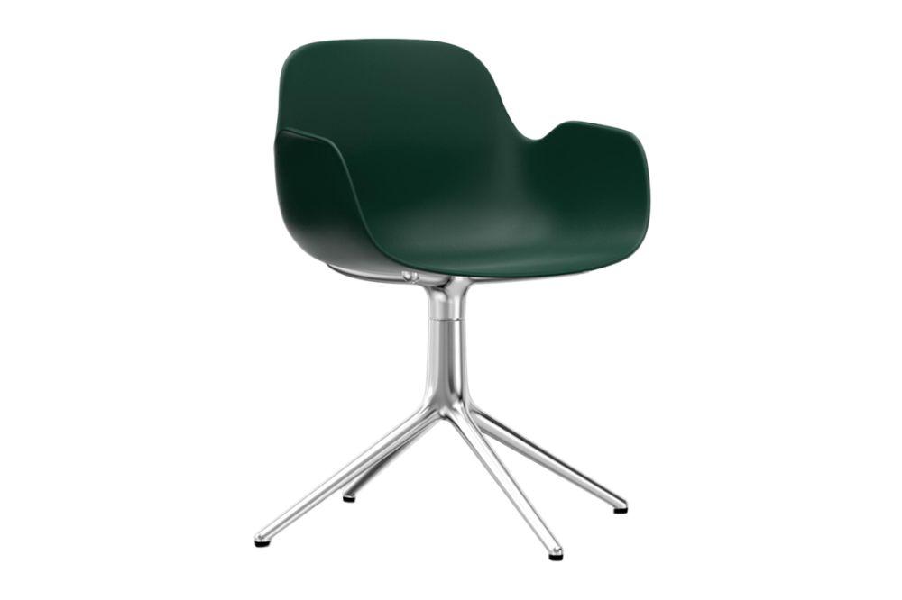 https://res.cloudinary.com/clippings/image/upload/t_big/dpr_auto,f_auto,w_auto/v1604572998/products/form-swivel-armchair-4l-green-nc-aluminium-normann-copenhagen-simon-legald-clippings-9064991.jpg