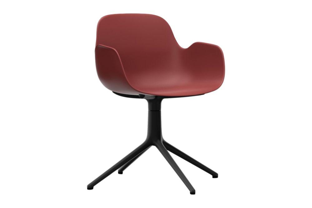 https://res.cloudinary.com/clippings/image/upload/t_big/dpr_auto,f_auto,w_auto/v1604573133/products/form-swivel-armchair-4l-red-nc-black-aluminium-normann-copenhagen-simon-legald-clippings-9065081.jpg