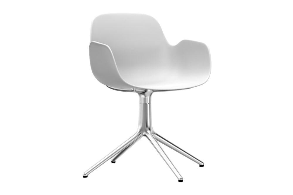 https://res.cloudinary.com/clippings/image/upload/t_big/dpr_auto,f_auto,w_auto/v1604573144/products/form-swivel-armchair-4l-white-nc-aluminium-normann-copenhagen-simon-legald-clippings-9065121.jpg