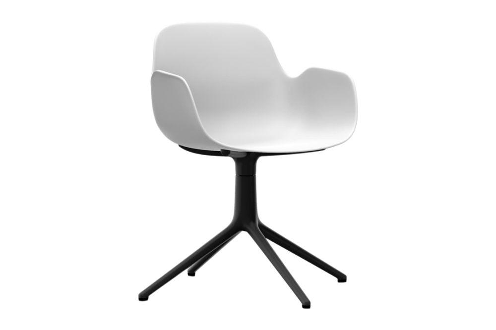 https://res.cloudinary.com/clippings/image/upload/t_big/dpr_auto,f_auto,w_auto/v1604573151/products/form-swivel-armchair-4l-white-nc-black-aluminium-normann-copenhagen-simon-legald-clippings-9065111.jpg