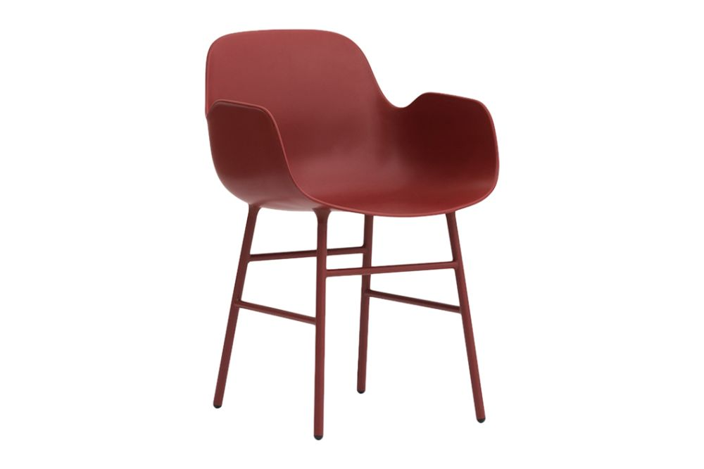 https://res.cloudinary.com/clippings/image/upload/t_big/dpr_auto,f_auto,w_auto/v1604573463/products/form-armchair-red-nc-lacquered-steel-normann-copenhagen-simon-legald-clippings-9093031.jpg
