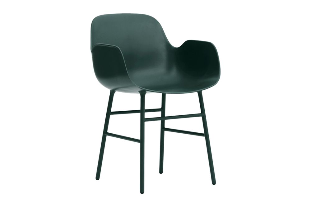 https://res.cloudinary.com/clippings/image/upload/t_big/dpr_auto,f_auto,w_auto/v1604573575/products/form-armchair-green-nc-lacquered-steel-normann-copenhagen-simon-legald-clippings-9092991.jpg