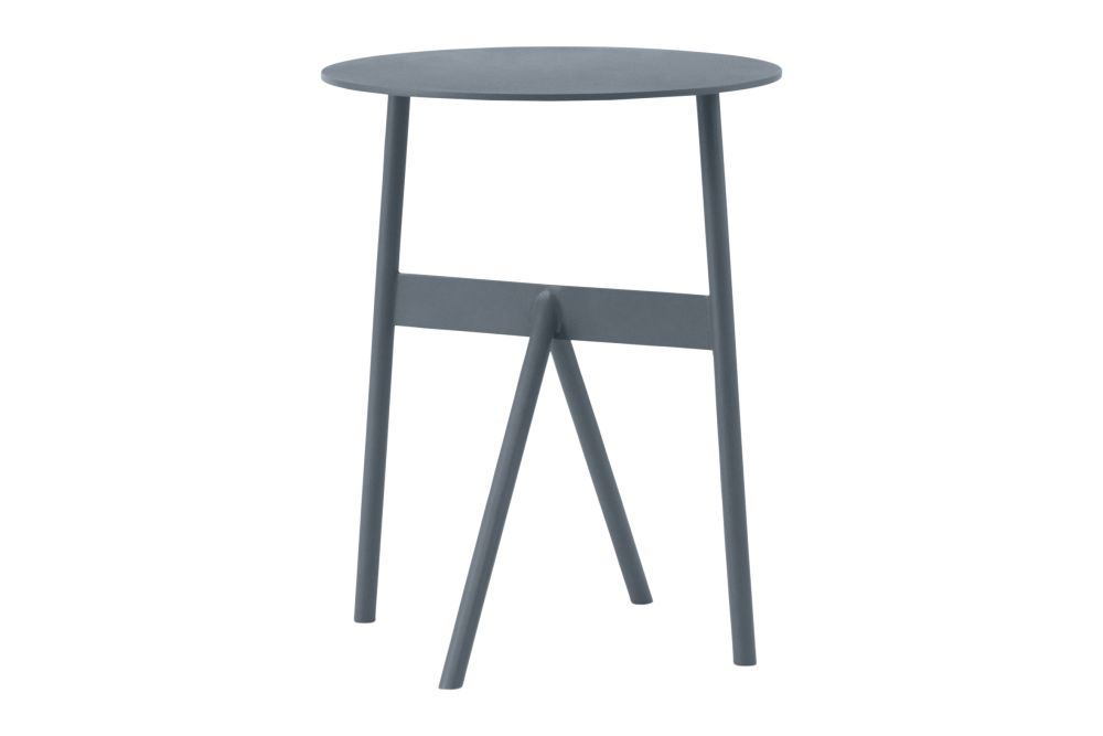 https://res.cloudinary.com/clippings/image/upload/t_big/dpr_auto,f_auto,w_auto/v1604573661/products/stock-round-coffee-table-steel-blue-normann-copenhagen-msds-studio-clippings-10083851.jpg