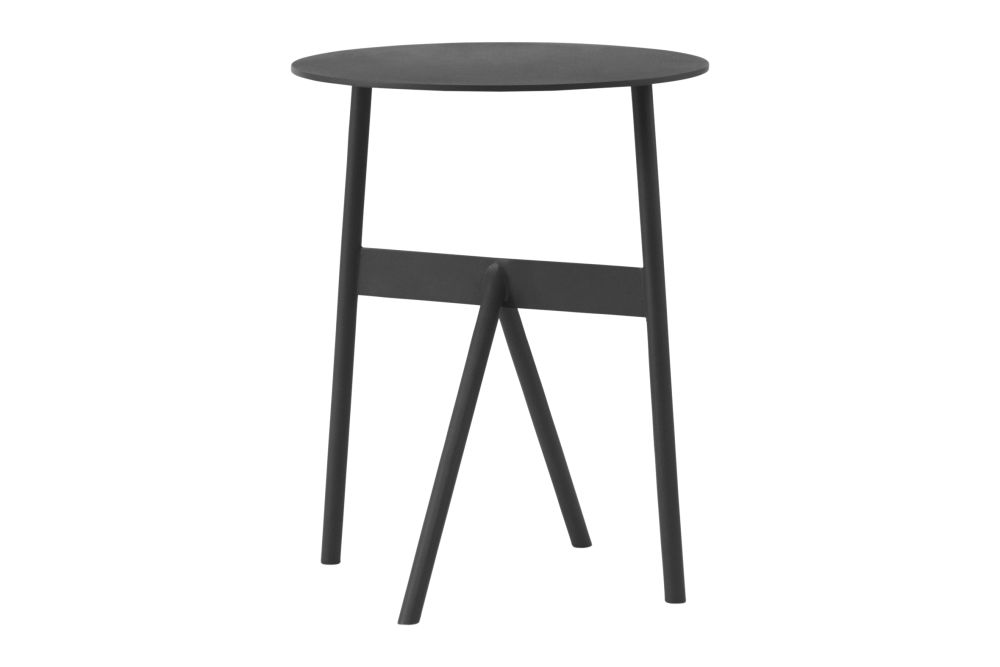https://res.cloudinary.com/clippings/image/upload/t_big/dpr_auto,f_auto,w_auto/v1604573663/products/stock-round-coffee-table-black-normann-copenhagen-msds-studio-clippings-10083861.jpg