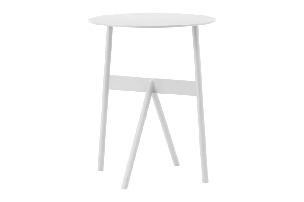 https://res.cloudinary.com/clippings/image/upload/t_big/dpr_auto,f_auto,w_auto/v1604573669/products/stock-round-coffee-table-white-normann-copenhagen-msds-studio-clippings-10083881.jpg