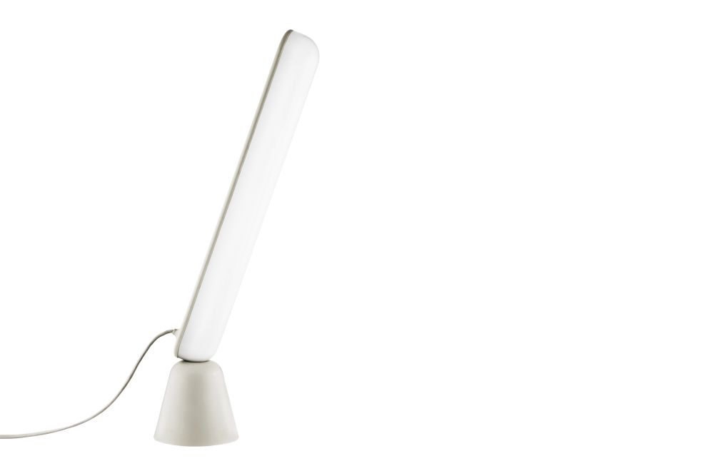 https://res.cloudinary.com/clippings/image/upload/t_big/dpr_auto,f_auto,w_auto/v1604573679/products/acrobat-table-lamp-sand-normann-copenhagen-marc-venot-clippings-9054461.jpg