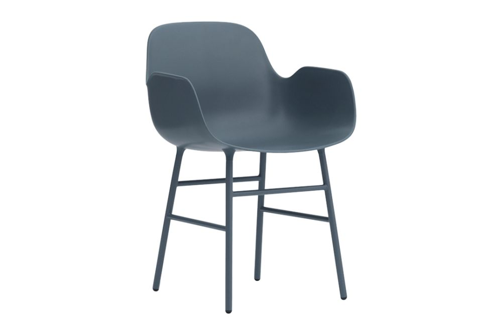 https://res.cloudinary.com/clippings/image/upload/t_big/dpr_auto,f_auto,w_auto/v1604573704/products/form-armchair-blue-nc-lacquered-steel-normann-copenhagen-simon-legald-clippings-9093001.jpg