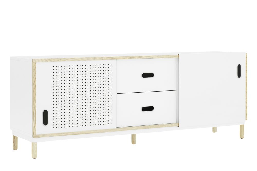 https://res.cloudinary.com/clippings/image/upload/t_big/dpr_auto,f_auto,w_auto/v1604574785/products/kabino-sideboard-with-drawers-normann-copenhagen-simon-legald-clippings-1634871.jpg