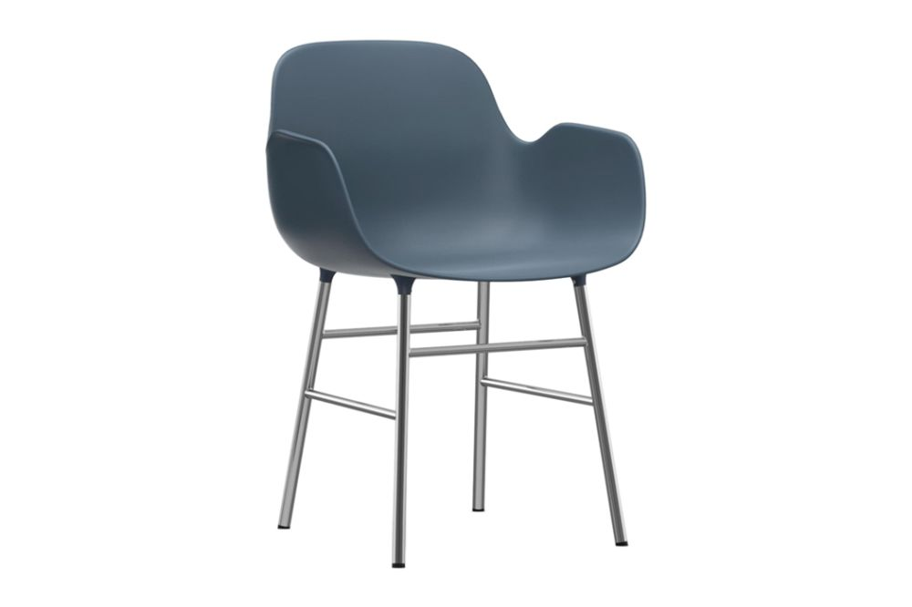 https://res.cloudinary.com/clippings/image/upload/t_big/dpr_auto,f_auto,w_auto/v1604574985/products/form-armchair-blue-nc-chrome-normann-copenhagen-simon-legald-clippings-9092511.jpg