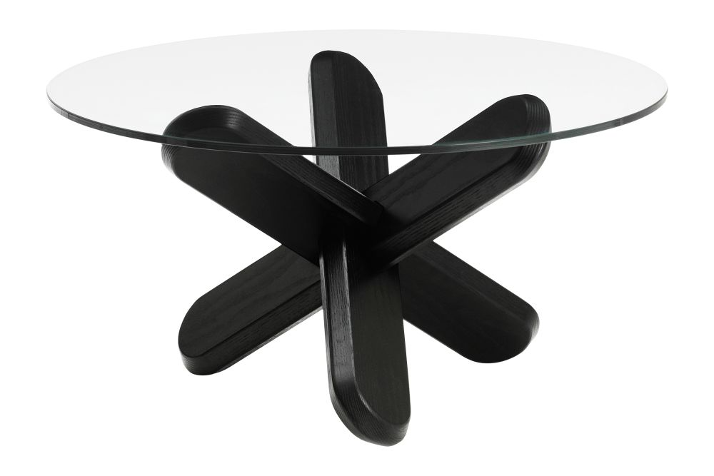 https://res.cloudinary.com/clippings/image/upload/t_big/dpr_auto,f_auto,w_auto/v1604575574/products/ding-coffee-table-glass-nc-black-lacquered-wood-normann-copenhagen-rudolph-schelling-webermann-clippings-1207101.jpg
