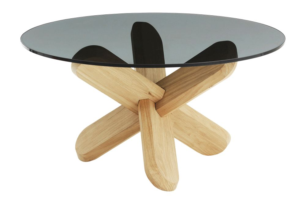 https://res.cloudinary.com/clippings/image/upload/t_big/dpr_auto,f_auto,w_auto/v1604575578/products/ding-coffee-table-smoke-nc-oak-normann-copenhagen-rudolph-schelling-webermann-clippings-1207111.jpg